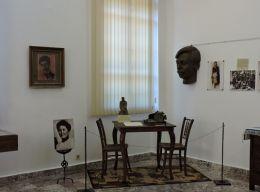 Нова история - Исторически музей - Поморие