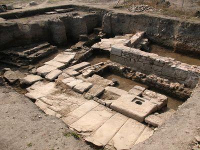 Исторически музей - Поморие отбелязва Деня на българската археология (14 февруари) - Изображение 1