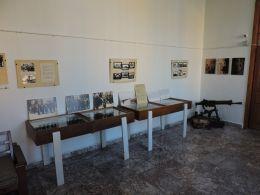 Нова и съвременна история - 02 - Исторически музей - Поморие