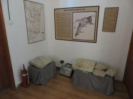 Нова и съвременна история - 04 - Исторически музей - Поморие