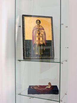 Нова и съвременна история - 08 - Исторически музей - Поморие
