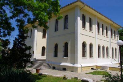 За любознателните: От 18.07 до трите музейни обекта в Поморие ще бъде осигурен транспорт 1