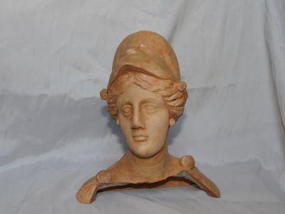 Исторически музей - Поморие отбелязва Деня на българската археология (14 февруари) 3