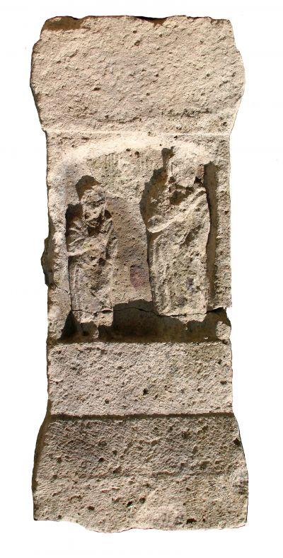 Исторически музей - Поморие отбелязва Деня на българската археология (14 февруари) 5