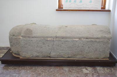 Исторически музей - Поморие отбелязва Деня на българската археология (14 февруари) 6
