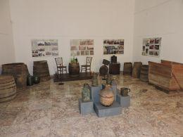 Нова и съвременна история - 03 - Исторически музей - Поморие