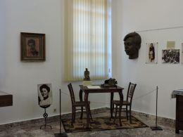 Нова и съвременна история - 06 - Исторически музей - Поморие